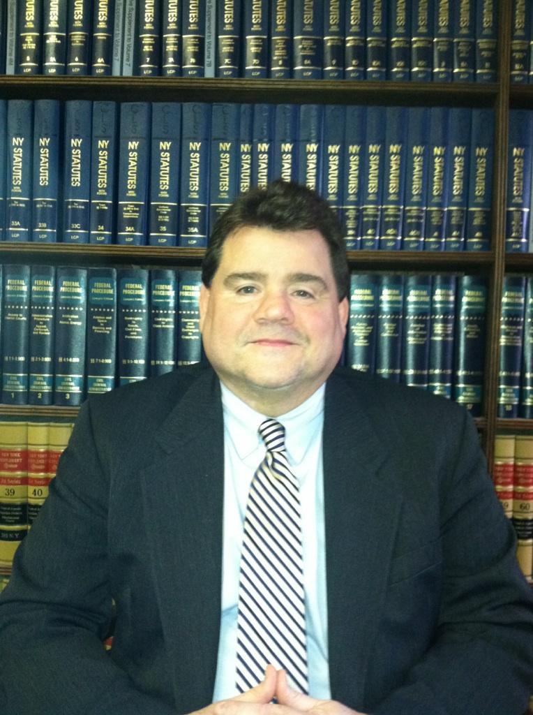 Divorce Mediation New York Long Island