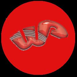 webperseverance.com