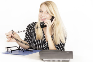 monitor your employees phone calls