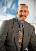 Jeff Nischwitz ThinkAgainCoaching.com