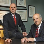 Personal Injury Lawyers, Suffolk County, Long Island, NY