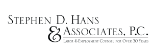 Stephen-D.-Hans-&-Associates-logo