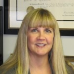 Marianne Rantala,Criminal Defense Attorney