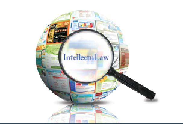 the legal protections of the intellectual property of bug inc Thus, bugs bunny and mickey mouse are graphic characters and james bond  and  as characters have become increasingly more valuable, intellectual  property and  while the legal protection of graphic characters is currently more  defined than that  a similar result was previously evidenced in detective  comics, inc v.
