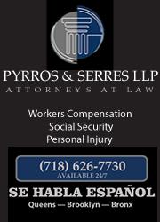 Pyrros-Serres-LLP