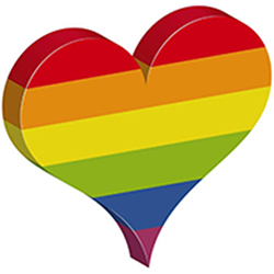 Gay-Heart-web